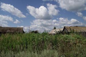 освоение земельного участка