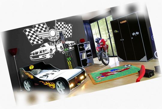 идеи детской комнаты для мальчика_idei_detskoj_komnaty_dlya_malchika