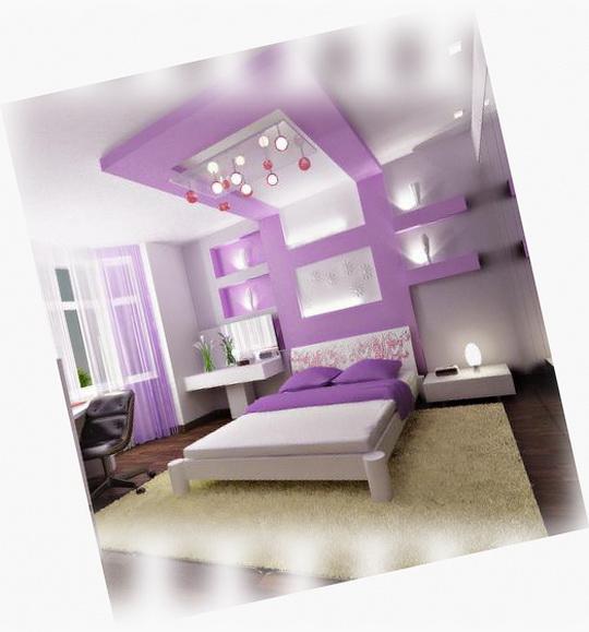 интерьер комнаты девочки подростка фото_interer_komnaty_devochki_podrostka_foto