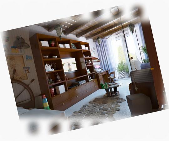 обустройство детской комнаты для мальчика_obustrojstvo_detskoj_komnaty_dlya_malchika