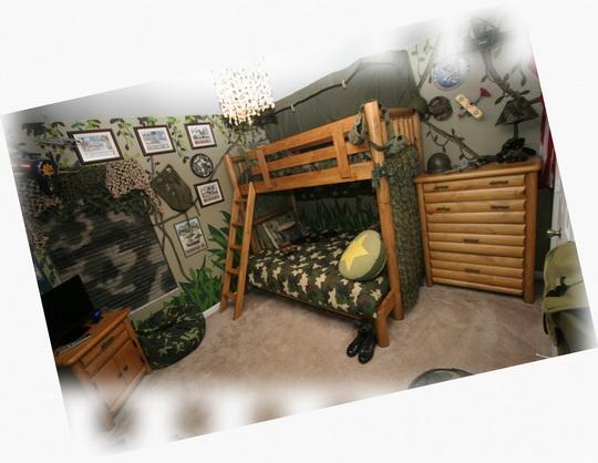 оформление детской комнаты для мальчика_oformlenie_detskoj_komnaty_dlya_malchika