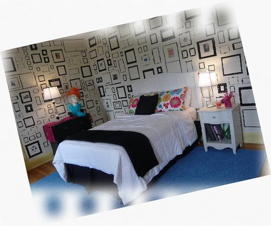 проекты подростковых комнат для девочки_proekty_podrostkovykh_komnat_dlya_devochki