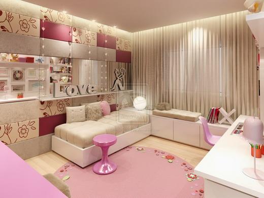 идеи детской комнаты для девочек _ idei detskoj komnaty dlya devochek