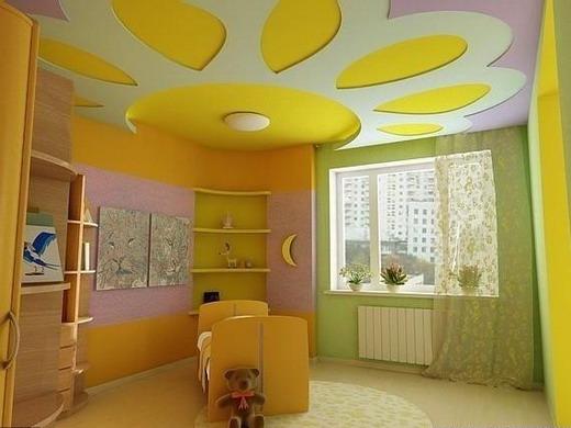 идеи комнаты для девочки _ idei komnaty dlya devochki