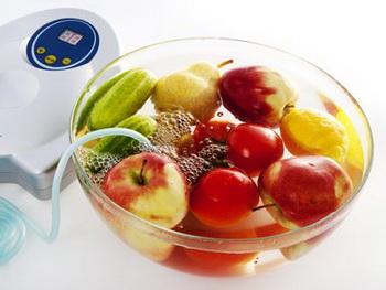 как сохранить фрукты - kak sokhranit frukty