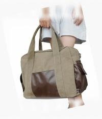 женская сумка _ zhenskaya_sumka