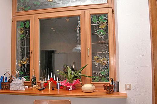 деревянные окна в интерьере - derevyannye_okna_v_interere