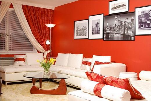 красные гостиные - krasnye_gostinye