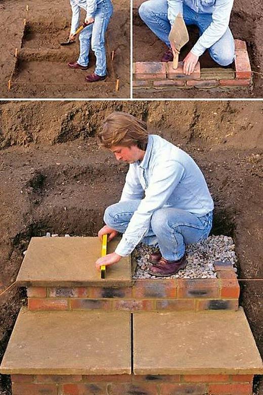 добавление бетона в прикормку для рыбалки
